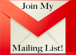 Join Newsletter Nicole Morgan